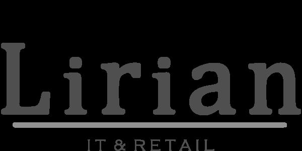 lirian_logo
