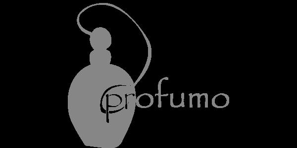 profumo_logo